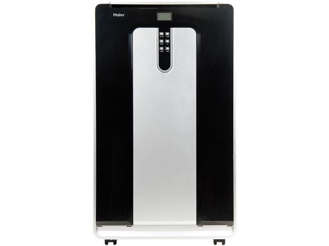 Haier HPN10XCM 10,000 Cooling Capacity (BTU) Portable Air Conditioner