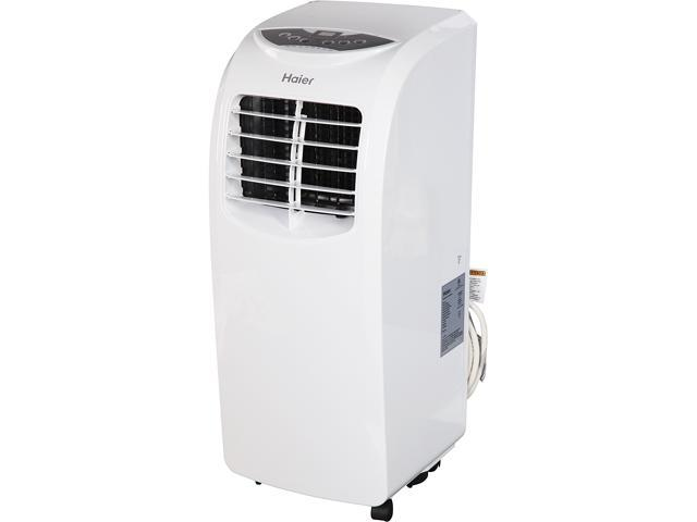 Haier HPY08XCM-E 8,000 Cooling Capacity (BTU)