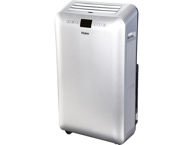 Haier HPYD13XCN-P 13,000 Cooling Capacity (BTU) Portable Air Conditioner