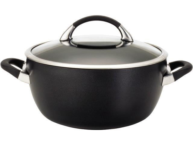 Circulon 87382 5.5 Quart Covered Casserole