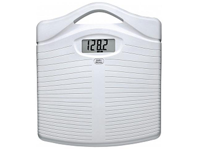 CONAIR WW11D Weight Watchers Precision Electronic Scale