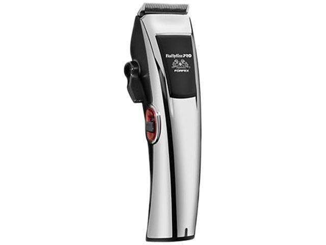 CONAIR FX665 Babyliss Forfex Pro J1 Professional Hair Clipper