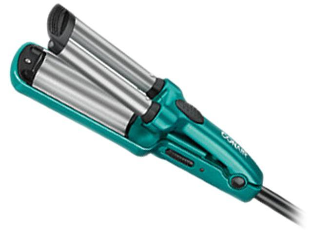 CONAIR S8XR Hair Styling Irons