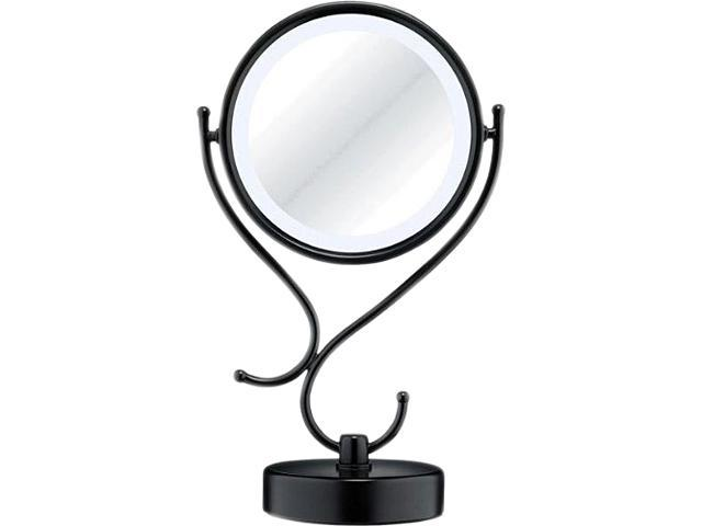 CONAIR BE125MB Reflections Home Vanity Fluorescent Collection Mirror