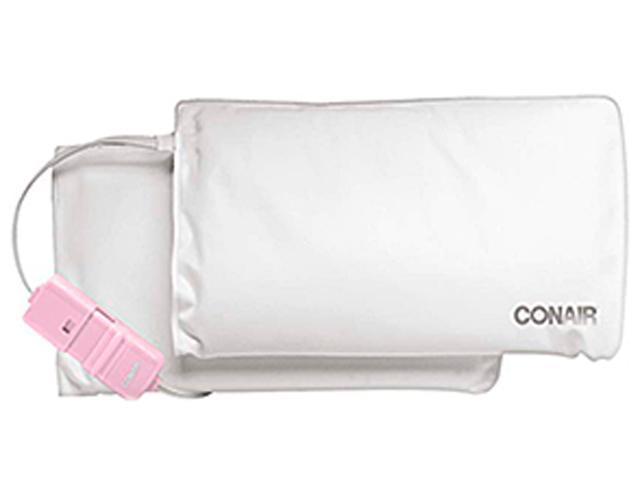 CONAIR BHM True Glow Heated Beauty Mitts