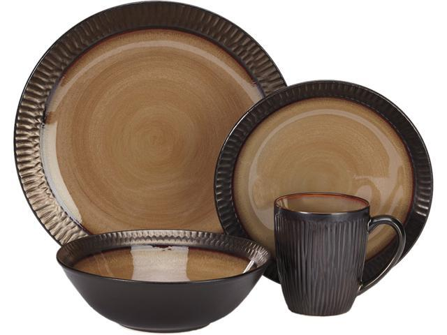Cuisinart CDST1-S4G3 Table Ware