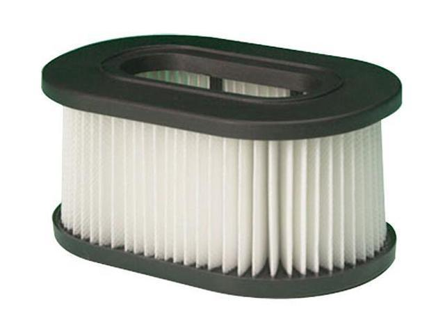 HOOVER 40130050 Upright Cartridge Filter
