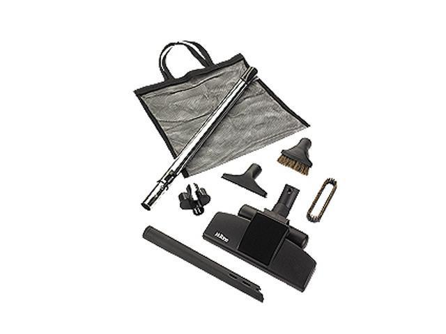 NuTone CK230  Central Vacuum Systems Central Vacuum Tool Sets & Accessories
