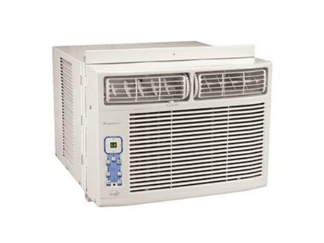 Frigidaire Fac106p1a 10 000 Cooling Capacity Btu Window