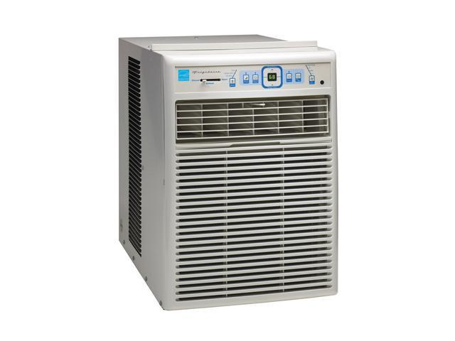Frigidaire fak085r7v 8 000 cooling capacity btu casement for 13 inch casement window air conditioner
