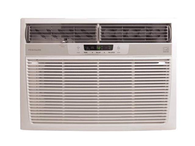 Frigidaire FRA186MT2 18500/18200 Cooling Capacity (BTU) Window Air Conditioner