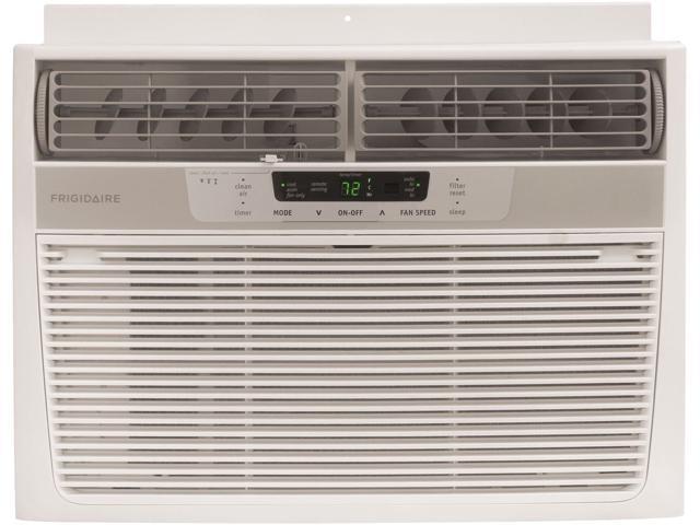 Frigidaire FRA186MT2 18500/18200 Cooling Capacity (BTU) Window Air Conditioner