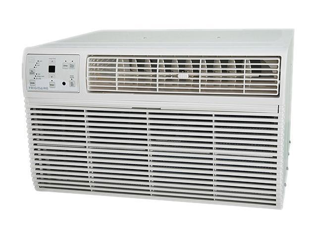 Frigidaire FRA124HT2 12000/9800 Cooling Capacity (BTU) Through the Wall Air Conditioner