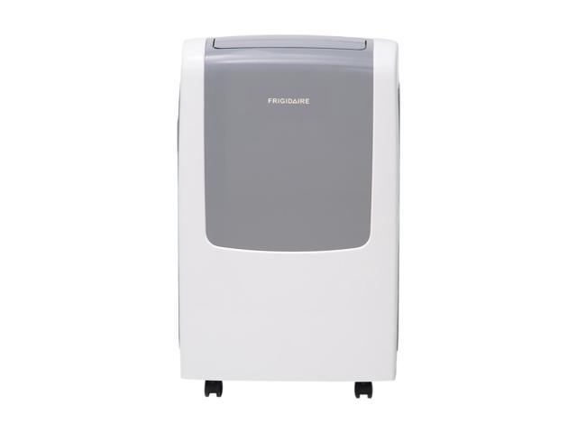 Frigidaire FRA093PT1 9,000 Cooling Capacity (BTU) Portable Air Conditioner