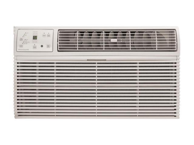 Frigidaire FRA10EHT2 10,000 / 9,800 Cooling Capacity (BTU) Through the Wall Air Conditioner