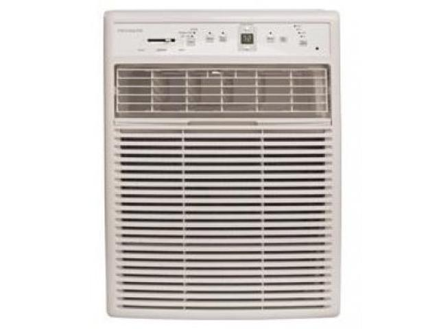 Frigidaire fra123kt1 12 000 cooling capacity btu for 12000 btu casement window air conditioner