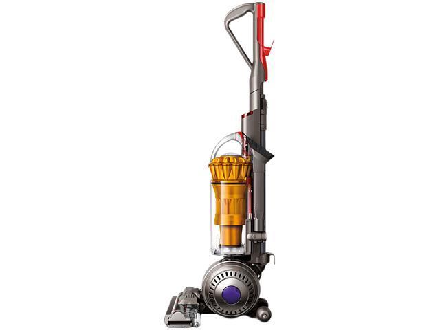 Dyson DC40 Multi Floor Upright Vacuum Cleaner