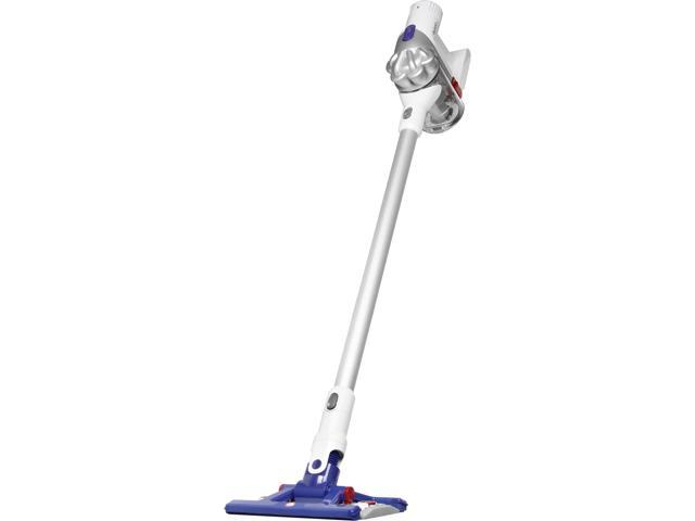 Dyson DC56 Cordless Hard Floors Vacuum Cleaner
