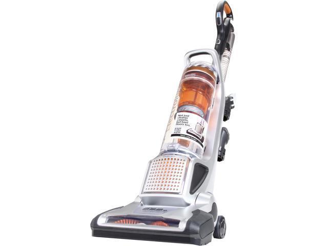 Electrolux EL8702A Precision Multi-Cyclonic Premium Upright Vacuum