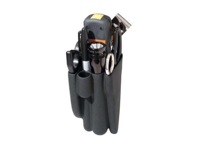 Paladin Tools 4941 Pro Technician's Kit