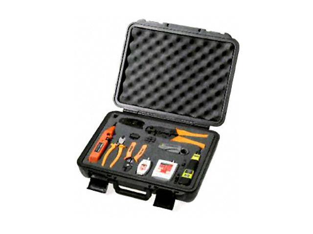 Paladin Tools 901039 Premise Service Kit