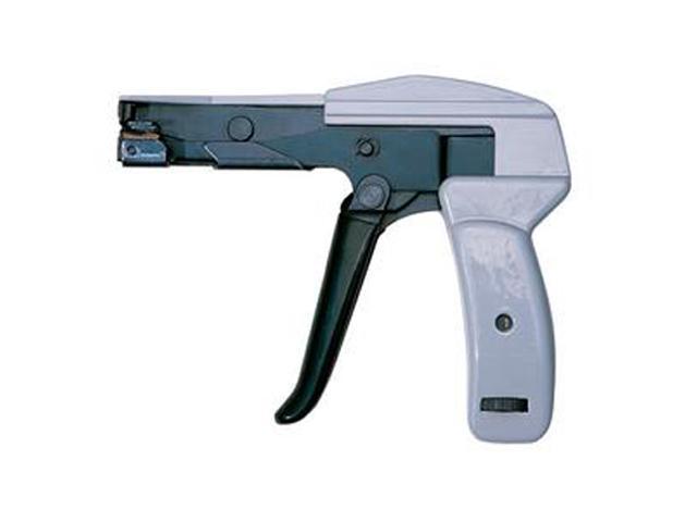 Paladin Tools 1828.1 Cable Tie Gun