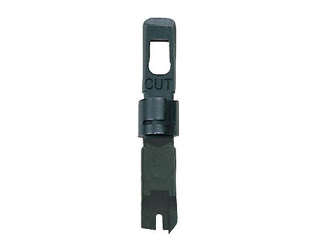 Paladin Tools 4571 110/66 Blade - SurePunch & SurePunch Pro PDTs