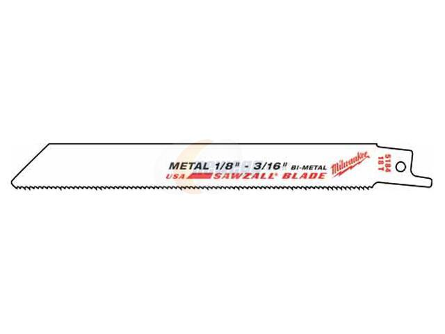 Milwaukee 48005187 5-Pack 9