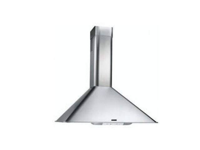 "BROAN 35.44"" Chimney Hoods RM503604 Stainless Steel"