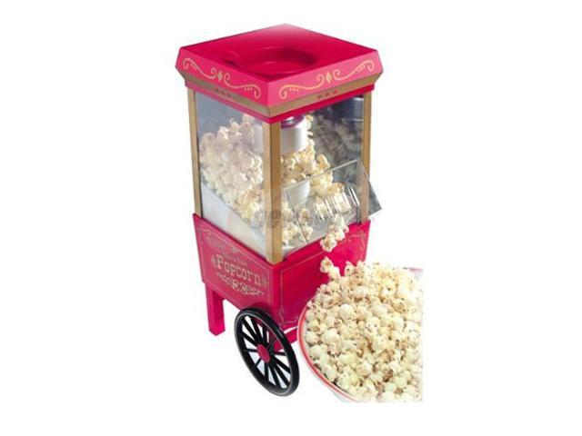 Old+Fashioned+Popcorn+Maker