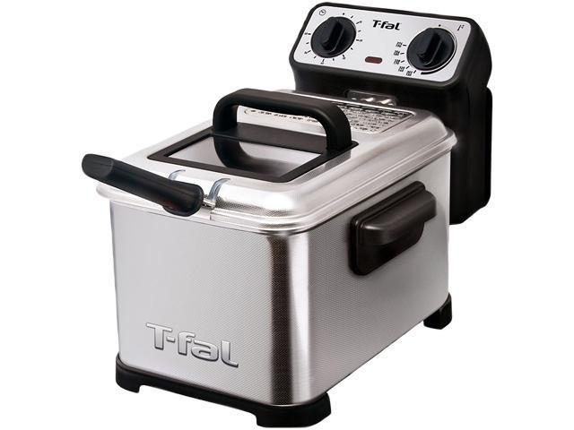 T-Fal FR404950 Family Pro Fryer