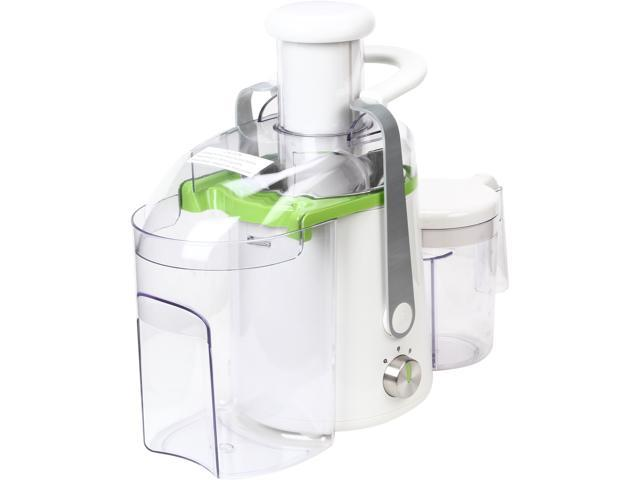 T-fal ZE5813US Juicer Extractor