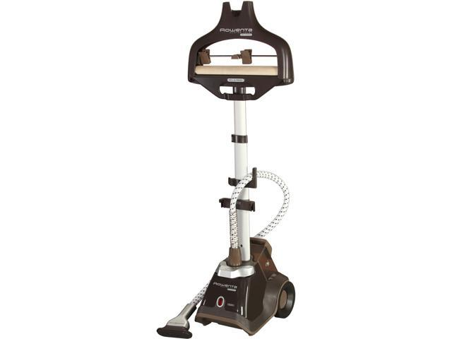 Rowenta IS6300 Master Valet Full-Size Garment Steamer
