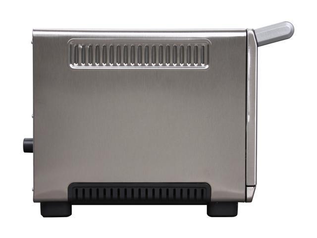 Breville Countertop Convection Oven Silver : 01 2015 breville bov800xl silver the newegg com 19 01 2015 breville ...
