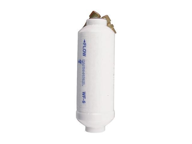 Petra Ice Maker Water Filters JMFWF-6