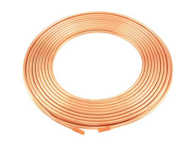 """Petra CER1450 Copper Refrigeration Tubing (1/4"""")"""