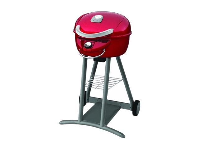 Char-Broil Patio Bistro Electric Grill 10601578 Red