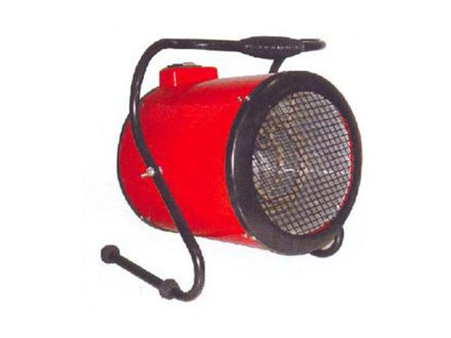World Marketing EUH1240 Heater