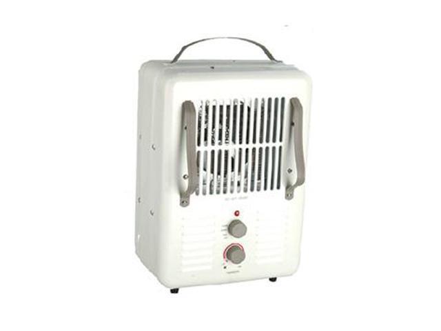 World Marketing EUH322 Heater