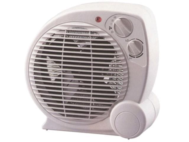 World Marketing HB211T Heater