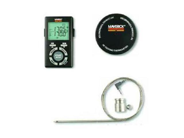 Maverick ET-75 Rotisserie Thermometer