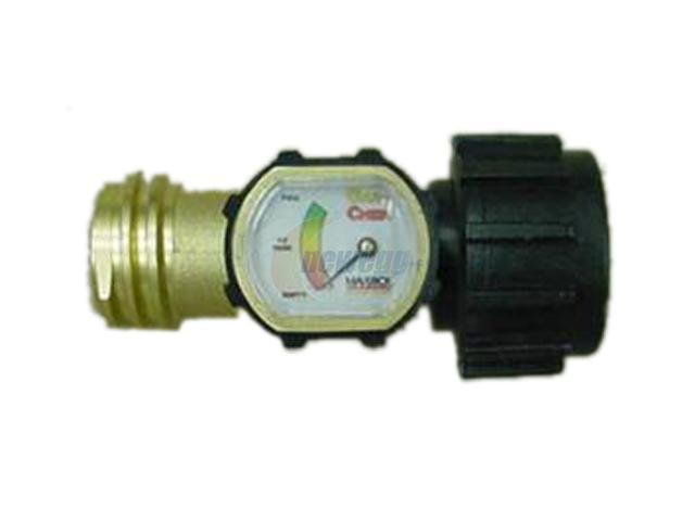 Maverick GC-01 Analog Gas-Chek Indicator