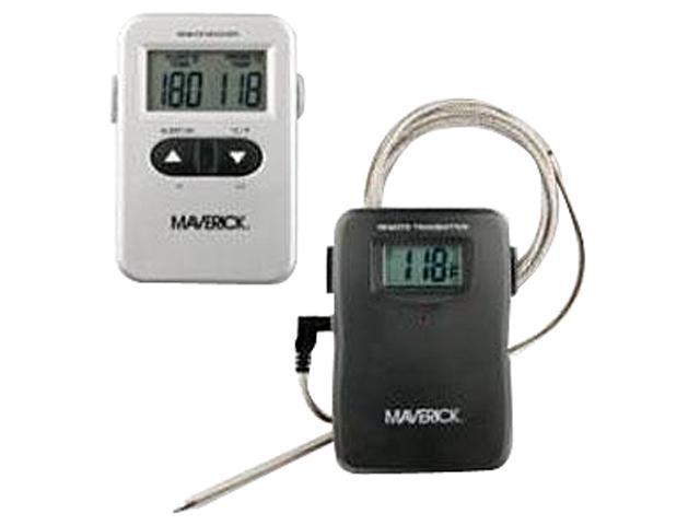 Maverick ET-710S Digital Remote Thermometer