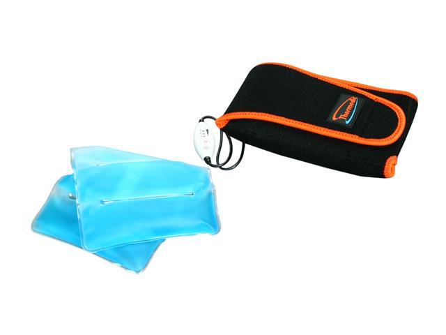 Thermedic PW120 3 in 1 Hot & Cold Therapy - Elbow Pro Wrap