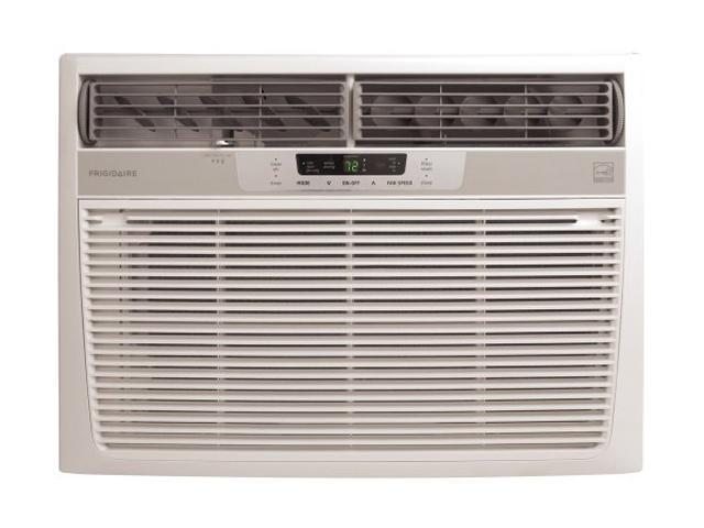 Frigidaire FRA156MT1 15,100 Cooling Capacity (BTU) Window Air Conditioner