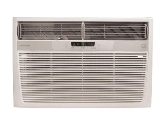 Frigidaire FRA226ST2 22,000 / 21,600 Cooling Capacity (BTU) Window Air Conditioner