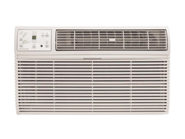 Frigidaire FRA106HT1 10,000 Cooling Capacity (BTU) Through the Wall Air Conditioner