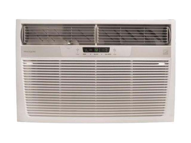 Frigidaire FRA296ST2 28,500 / 28,000 Cooling Capacity (BTU) Window Air Conditioner