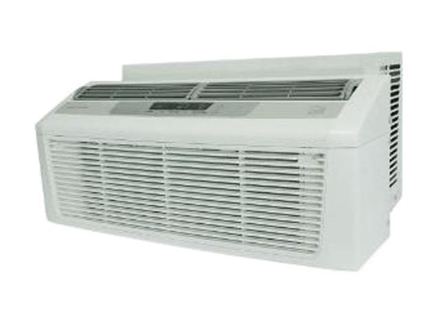 Frigidaire FRA064VU1 6,000 Cooling Capacity (BTU) Window Air Conditioner
