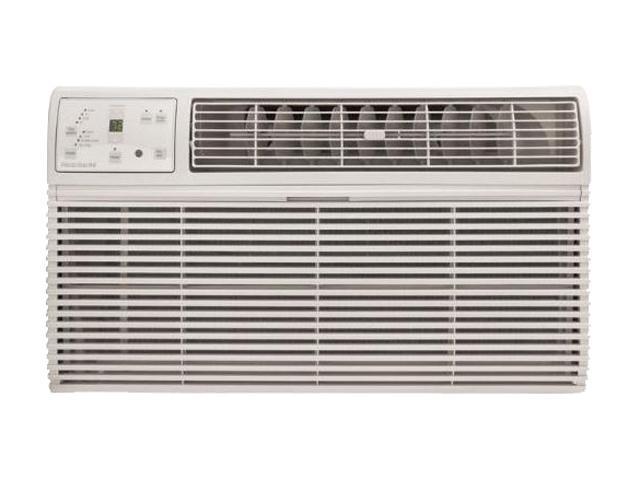 Frigidaire FRA12EHT2 12000/11700 Cooling Capacity (BTU) Through the Wall Air Conditioner